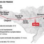 ferrovia-do-frango-SC