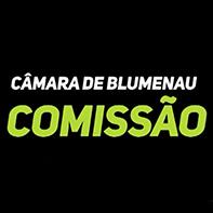tvl_comissao2018peq