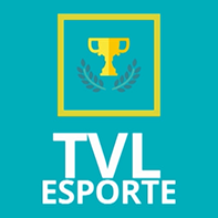 tvl_esporte2018peq