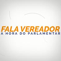 tvl_fala_vereador2018
