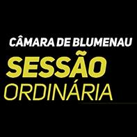 tvl_sessao_ordinaria2018peq