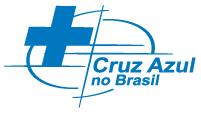 cruz_azul_face
