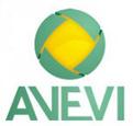 logo_avevi-e1456173419446-150x150