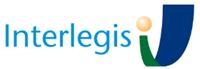 logo_interlegis