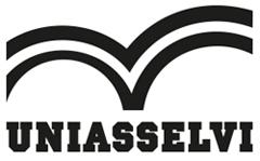 uniasselvi_logo