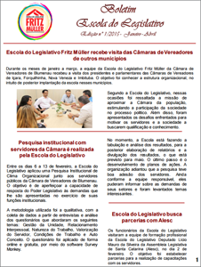 informe_legis1_15