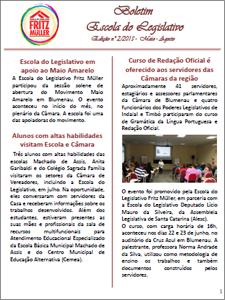 informe_legis2_15
