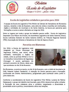 informe_legis1_16