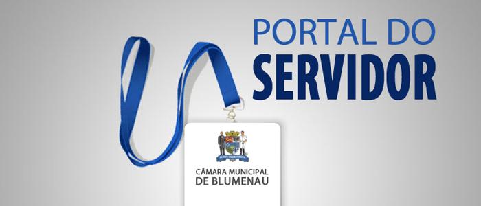portal_servidor_banner