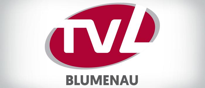 logo_TVL2018