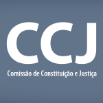 ccj_logotipo