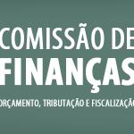 financas_logotipo