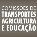 trans_agr_educ_logotipo