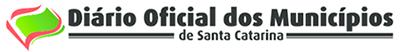 do_municipios_sc