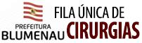 fila_cirurgias_blumenau_1