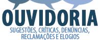 ouvidoria_iconeazul