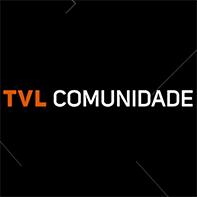 tvl_comunidade2018