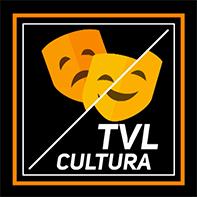 tvl_cultura2018