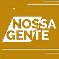 tvl_nossagente2018