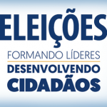 mirim_eleiçoes2018_2