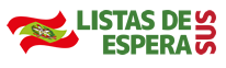listas_espera_sus