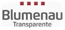 transparencia_prefeitura_blumenau