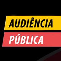 audiencia_18