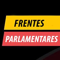 frentes_18