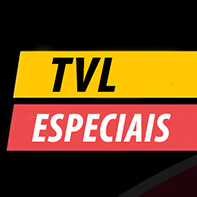 tvl_especiais18
