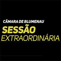 extraordinarias_18