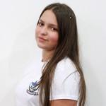 isabelli_mirim_perfil20