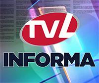 tvl_informa