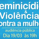 audiencia_mulher19