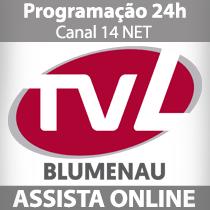 Acompanhe a TVL ao vivo