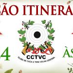itinerante_clubes_tiro_19