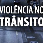 transito_violencia2019