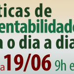 palestra_sustentabilidade19_3
