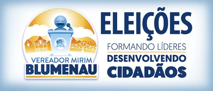 mirim_eleiçoes2018_21