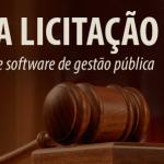 licitacao_software20